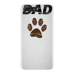 bernedoodle dad t shirt  mens & kids tee   gift fathers day iPhone 7 Plus Case | Artistshot