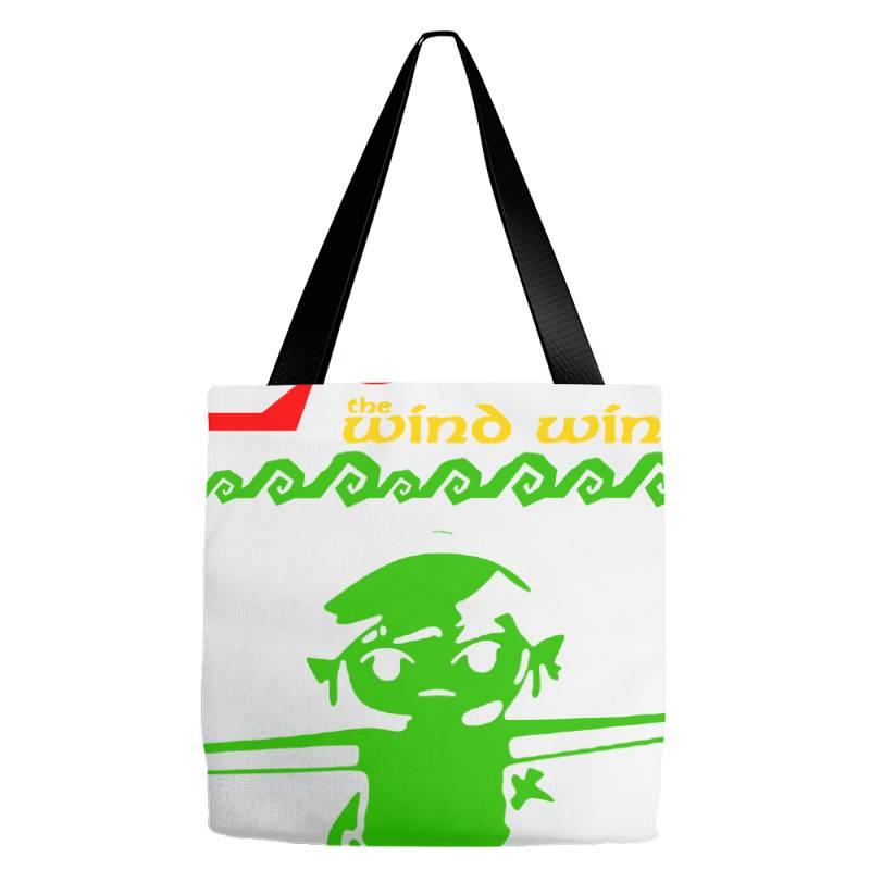 The Legend Of Lonk Tote Bags   Artistshot