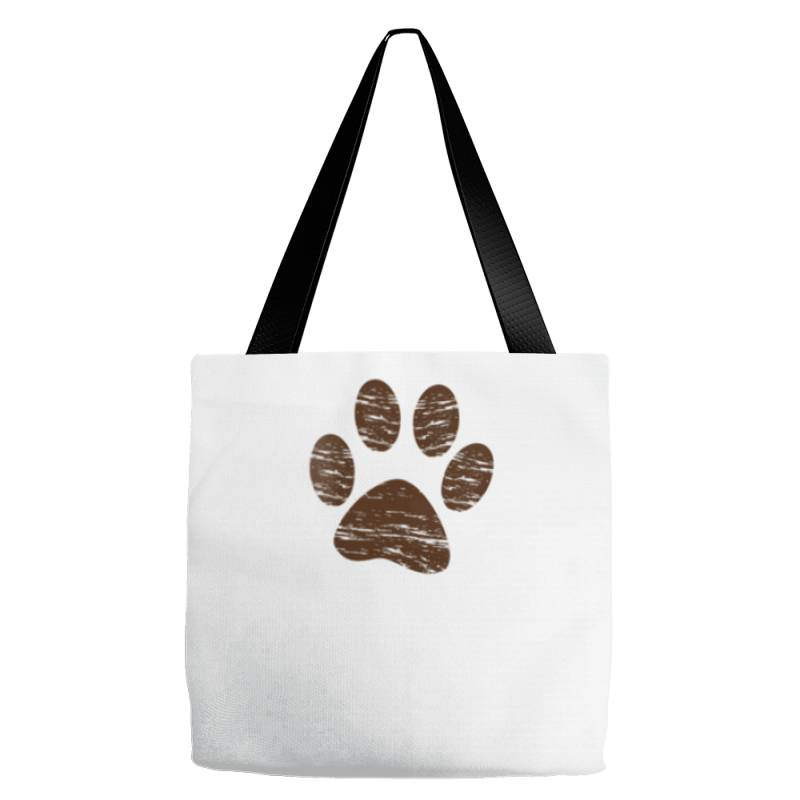 Bernedoodle Dad T Shirt  Mens & Kids Tee   Gift Fathers Day Tote Bags | Artistshot