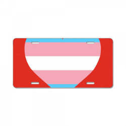 Marriage Equality License Plate | Artistshot