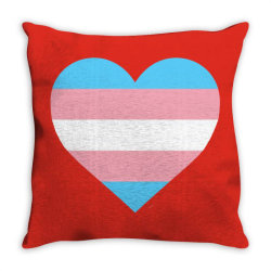 Marriage Equality Throw Pillow | Artistshot
