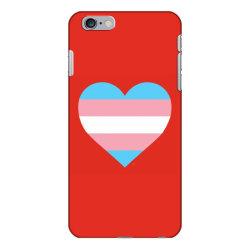 Marriage Equality iPhone 6 Plus/6s Plus Case | Artistshot