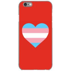 Marriage Equality iPhone 6/6s Case | Artistshot