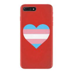Marriage Equality iPhone 7 Plus Case | Artistshot