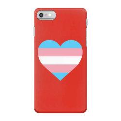 Marriage Equality iPhone 7 Case | Artistshot