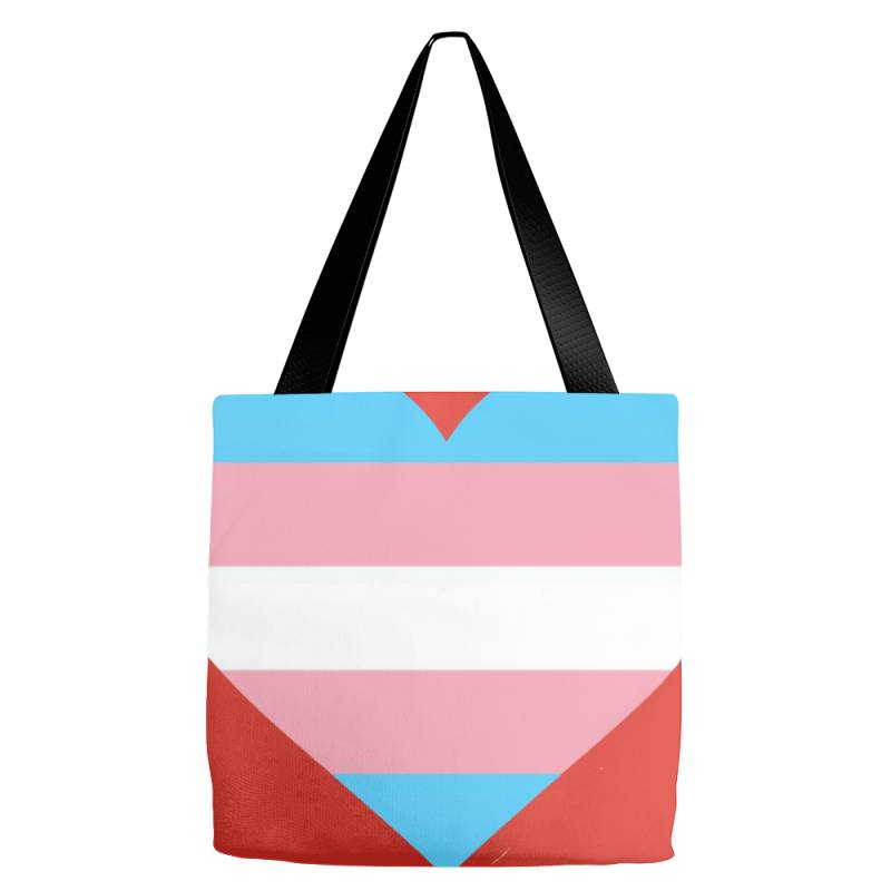 Marriage Equality Tote Bags | Artistshot