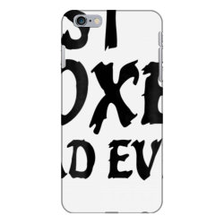 best boxer dad ever tshirt iPhone 6 Plus/6s Plus Case | Artistshot