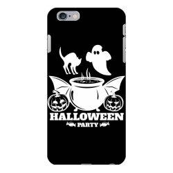 Haloween iPhone 6 Plus/6s Plus Case | Artistshot