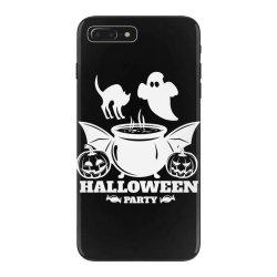 Haloween iPhone 7 Plus Case | Artistshot
