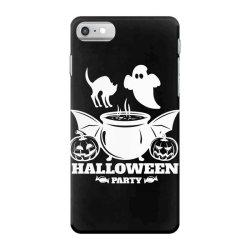 Haloween iPhone 7 Case | Artistshot