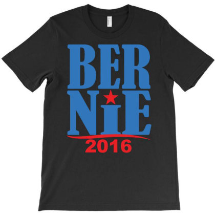 Bernie 2016 T-shirt Designed By Rs Shop