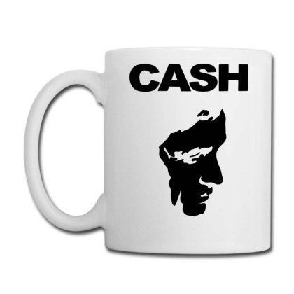 Cash Coffee Mug Designed By Putiandini