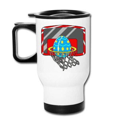 Egg Basket Travel Mug Designed By Garden Store