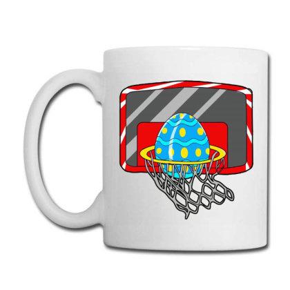 Egg Basket Coffee Mug Designed By Garden Store