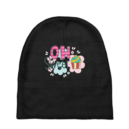 Oh Sweet Baby Beanies Designed By Gnuh79