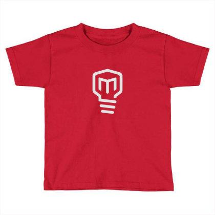Celebrity Toddler T-shirt Designed By Ingka Cristya
