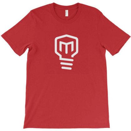 Celebrity T-shirt Designed By Ingka Cristya