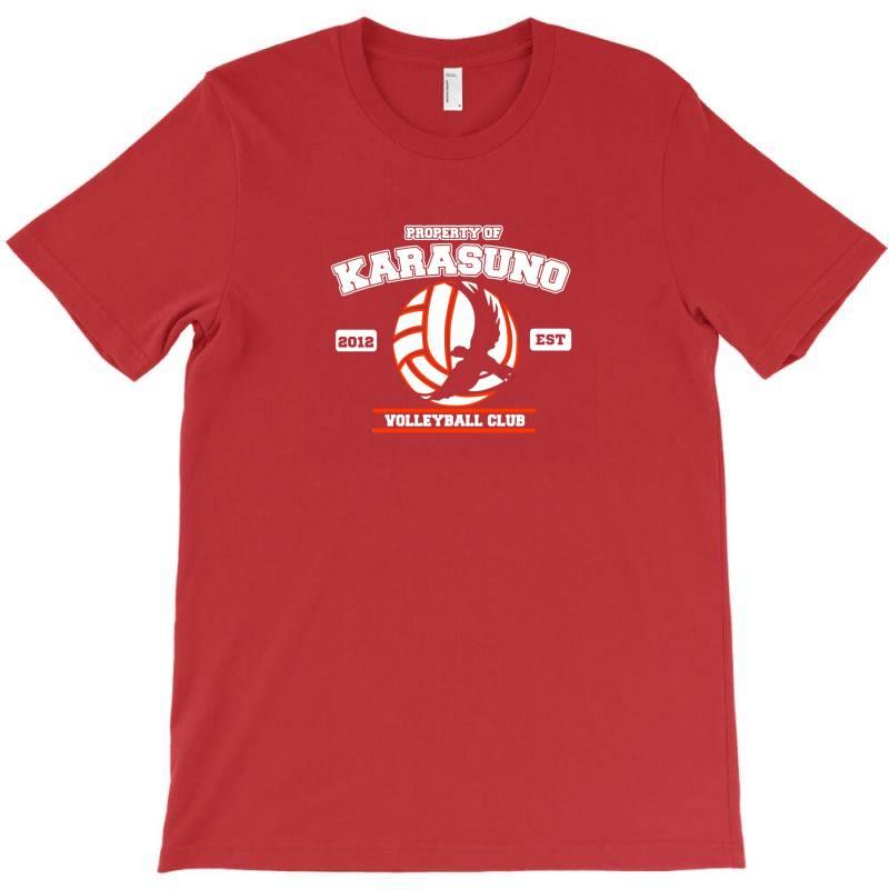 Sports T-shirt   Artistshot