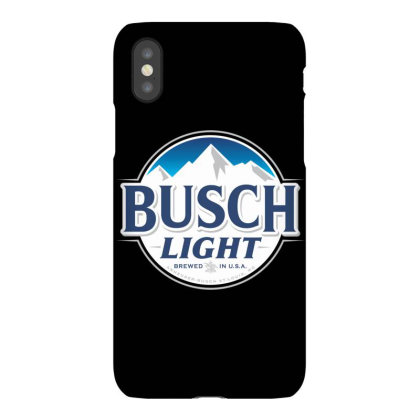 Mountain Light Beet Iphonex Case Designed By Princeone