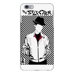 The Selecter ska revival band iPhone 6 Plus/6s Plus Case | Artistshot