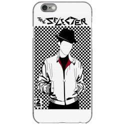The Selecter ska revival band iPhone 6/6s Case | Artistshot