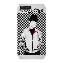 The Selecter ska revival band iPhone 7 Plus Case | Artistshot