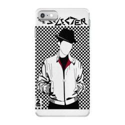 The Selecter ska revival band iPhone 7 Case | Artistshot