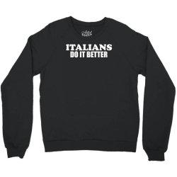 funny slogan Crewneck Sweatshirt | Artistshot