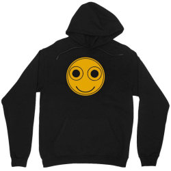funny smiley face Unisex Hoodie | Artistshot