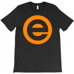 example style massive logo T-Shirt | Artistshot