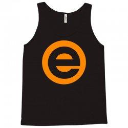 example style massive logo Tank Top | Artistshot