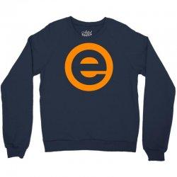 example style massive logo Crewneck Sweatshirt | Artistshot