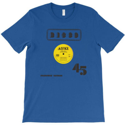 Disco Pressure Sounds Sunny Lee And The Aggrovators T-shirt Designed By Stevemcks