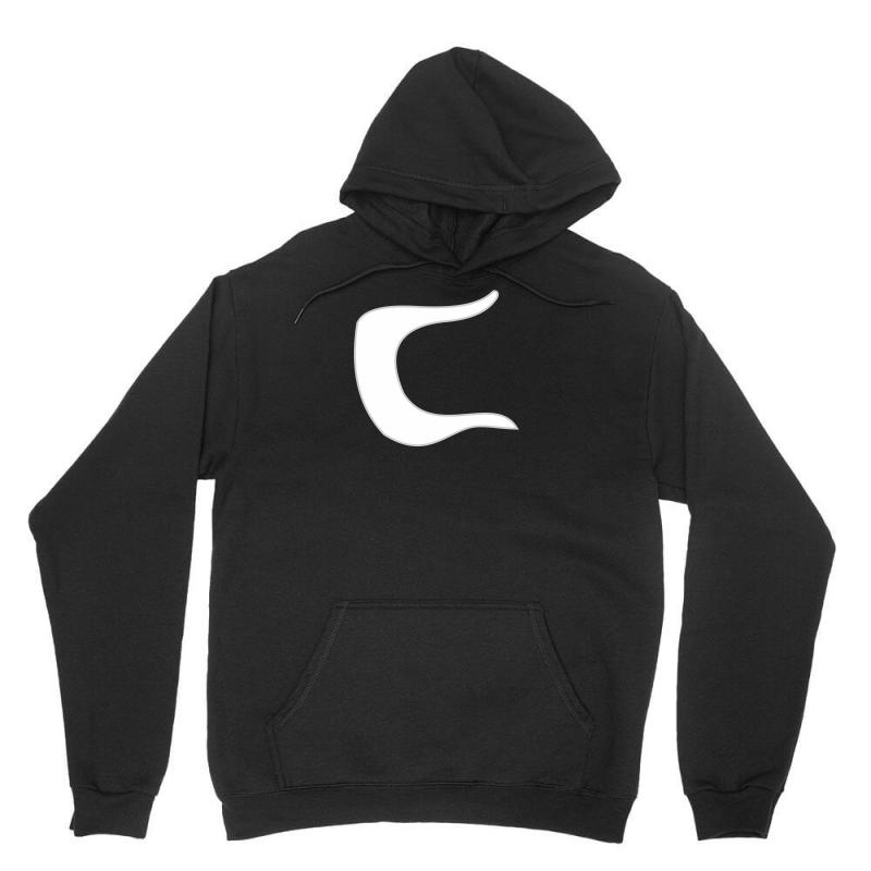 S   Coon Symbol Unisex Hoodie | Artistshot