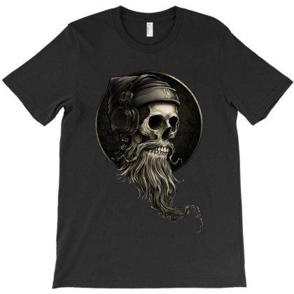 Beard Win,ya T-shirt Designed By Jurdex Tees