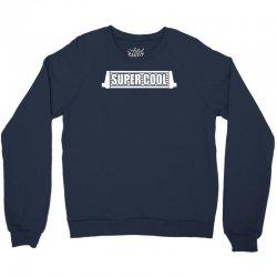 super cool intercooler Crewneck Sweatshirt | Artistshot