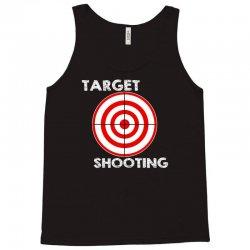 target shooting Tank Top | Artistshot