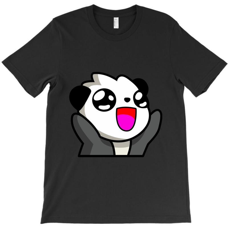 Happyroo T-shirt | Artistshot