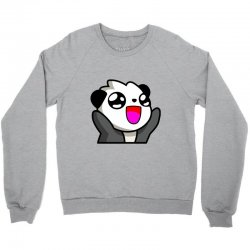 Happyroo Crewneck Sweatshirt | Artistshot