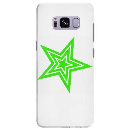 Dj Pauly D Star Symbol Samsung Galaxy S8 Plus Case Designed By Oktaviany