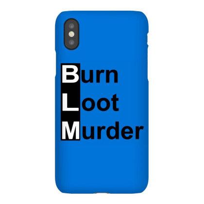Media News Iphonex Case Designed By Dinda Thomas