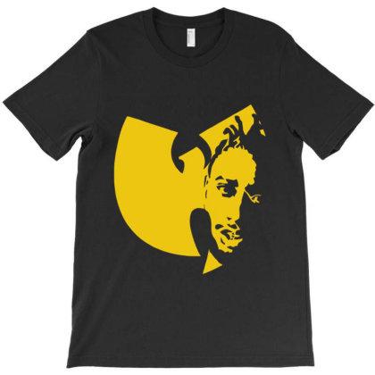 Eutang T-shirt Designed By Sptwro