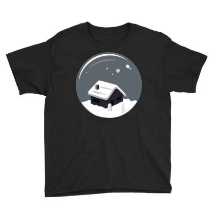 Citizen Kane Youth Tee Designed By Rs Shop