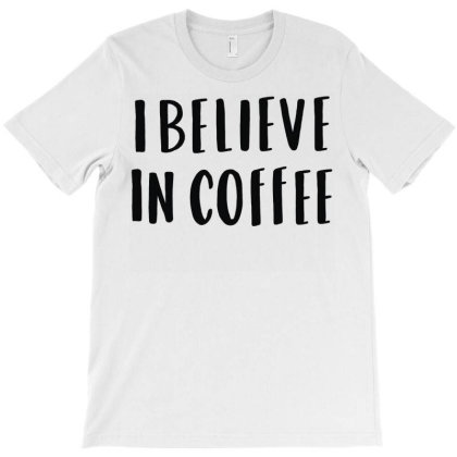 Coffee (2) T-shirt Designed By Rs Shop