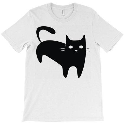 Cool Black T-shirt Designed By Rs Shop