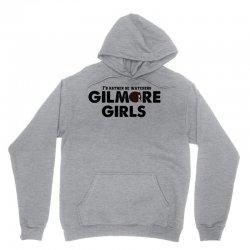 Gilmore girls Unisex Hoodie | Artistshot