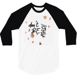 romantic mad 3/4 Sleeve Shirt   Artistshot