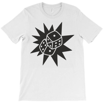 Steve Earle Townes The Basics T-shirt Designed By Sergiokroberts