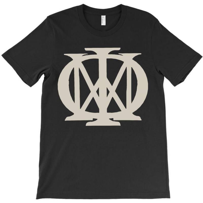 Dream Theater T-shirt | Artistshot