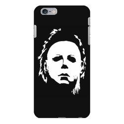 movies horror iPhone 6 Plus/6s Plus Case | Artistshot